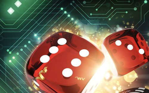 Playstar Casino Dices
